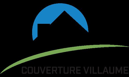 Couverture Villaume